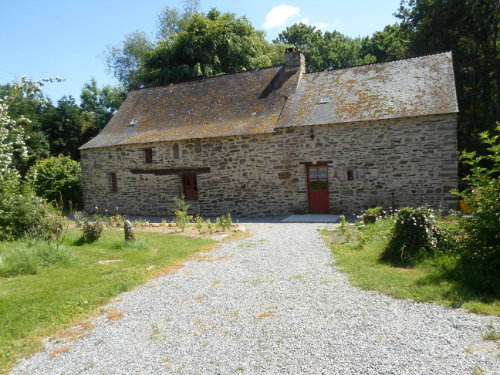 Annonces Gratuites de Location Vacances - Shared-house.com  n°42163