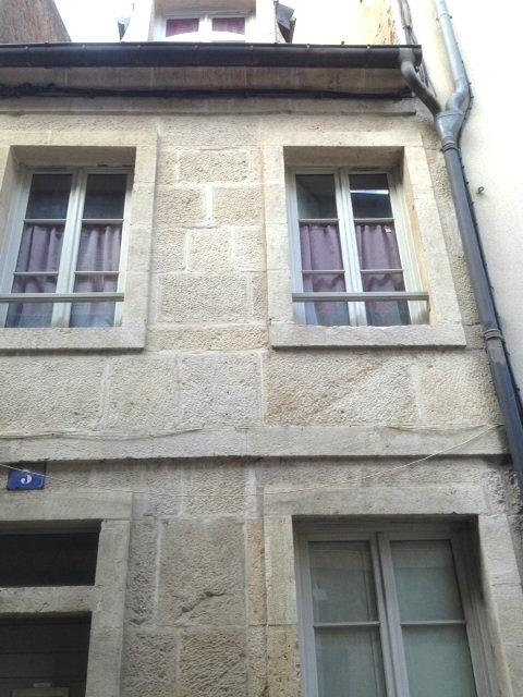 Appartement 2 personnes Dole - location vacances  n°42178