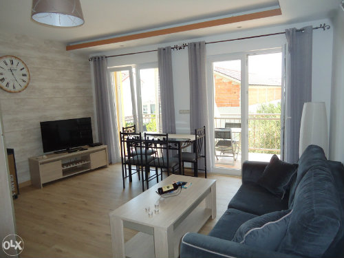 House in OREBIC  - Vacation, holiday rental ad # 42188 Picture #1
