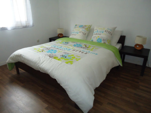 House in OREBIC  - Vacation, holiday rental ad # 42188 Picture #10