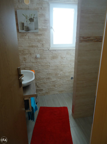 House in OREBIC  - Vacation, holiday rental ad # 42188 Picture #4