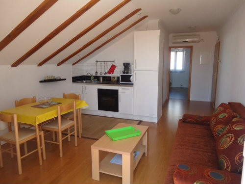 House in OREBIC  - Vacation, holiday rental ad # 42188 Picture #9