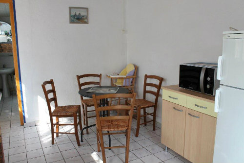 House in Roscanvel - Vacation, holiday rental ad # 42223 Picture #2