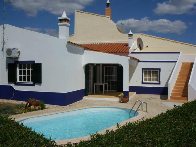 Location Tavira Vacances, Gite à partir de 150€/semaine  n°42229