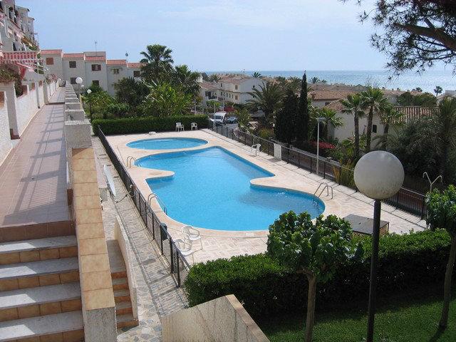 Location Alicante Vacances, Gite à partir de 92€/semaine  n°42233