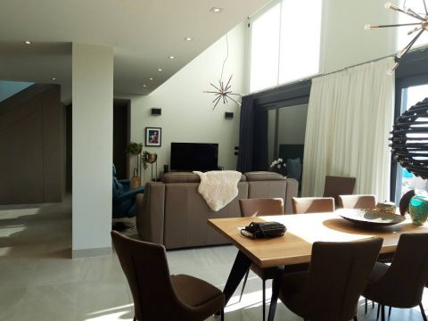 House in Orihuela Costa - Vacation, holiday rental ad # 42234 Picture #3