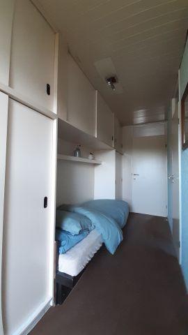 Appartement Kelmis - 5 personen - Vakantiewoning  no 42260