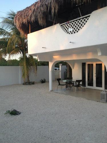 Flat Kralendijk - 2 people - holiday home  #42281