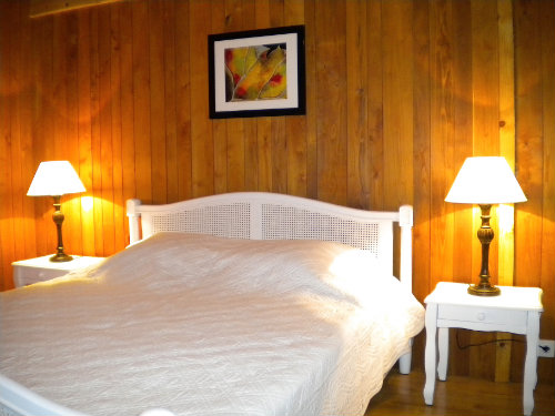 Bed and Breakfast 2 personen Marquay - Vakantiewoning  no 42283