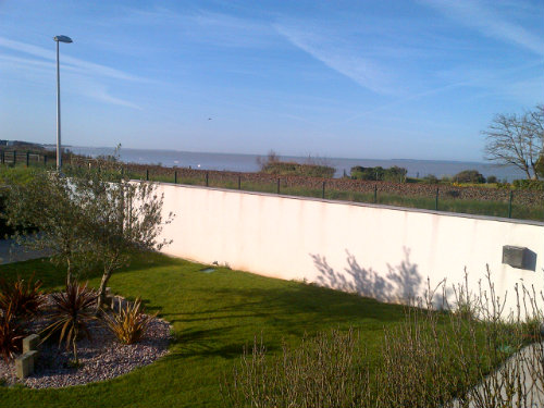 House in Angoulins - Vacation, holiday rental ad # 42299 Picture #2
