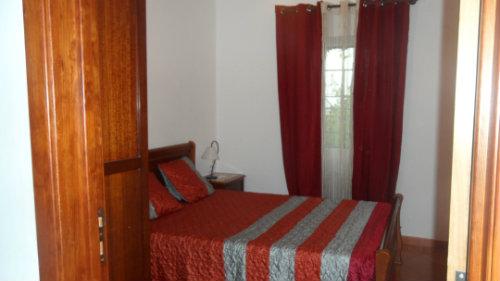 Maison Funchal - 6 personnes - location vacances  n°42308