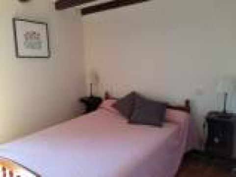 House in bidarray - Vacation, holiday rental ad # 42317 Picture #2