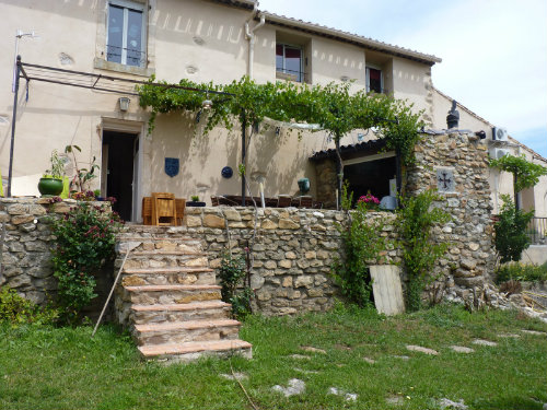 Bed and Breakfast in Carcassonne - Vacation, holiday rental ad # 42318 Picture #6