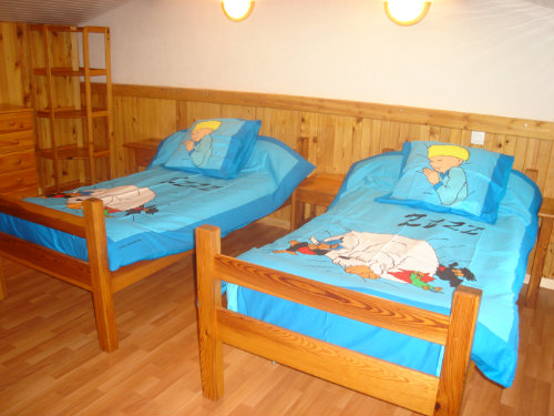 Gite in ampuis - Vacation, holiday rental ad # 42338 Picture #2