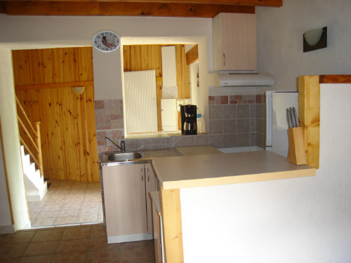 Gite in ampuis - Vacation, holiday rental ad # 42338 Picture #4