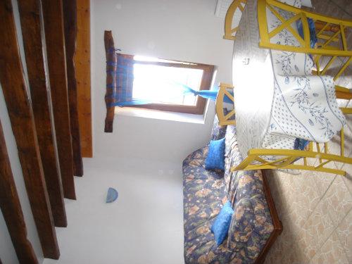 Gite in Ampuis voor  4 •   2 slaapkamers   no 42338