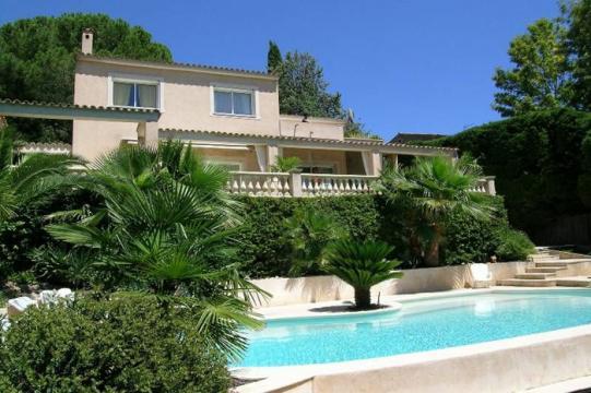 Maison Conil De La Frontera - 14 personnes - location vacances  n°42355