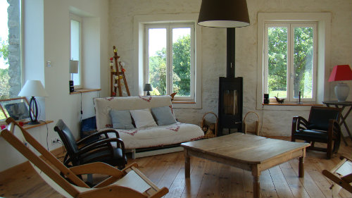 House in Auray - Vacation, holiday rental ad # 42363 Picture #5
