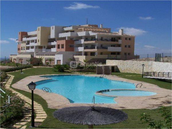 Apartamento Mutxamel - 6 personas - alquiler n°42364