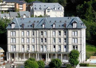 Appartement 6 personnes Barèges - location vacances  n°42365