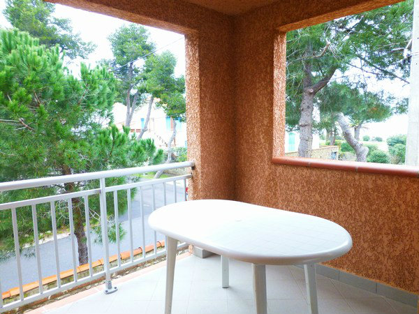 Flat 4 people Argelès Sur Mer - holiday home  #42387