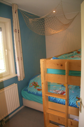 House in cadzand-bad - Vacation, holiday rental ad # 42429 Picture #12