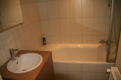 House in cadzand-bad - Vacation, holiday rental ad # 42429 Picture #8