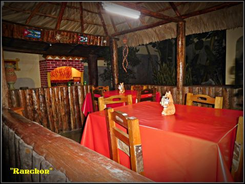 House in Pinar del Rio (chambre 2 climatisée) - Vacation, holiday rental ad # 42445 Picture #5