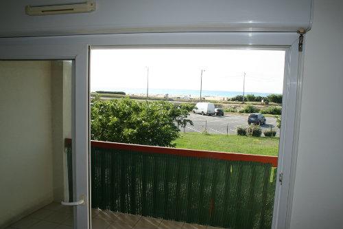 Appartement 6 personnes Bidart - location vacances  n°42449