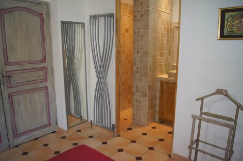 Gite in GARGAS en LUBERON - Vacation, holiday rental ad # 42466 Picture #11