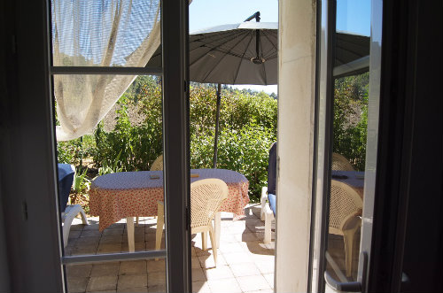 Gite in GARGAS en LUBERON - Vacation, holiday rental ad # 42466 Picture #6