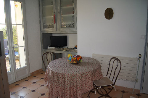 Gite in GARGAS en LUBERON - Vacation, holiday rental ad # 42466 Picture #7