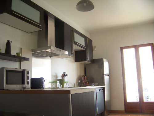 House in colomars - Vacation, holiday rental ad # 42471 Picture #4