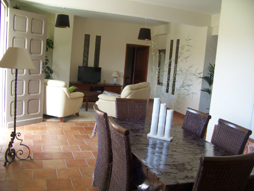 House in colomars - Vacation, holiday rental ad # 42471 Picture #5