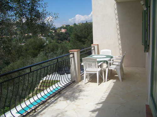 House in Colomars - Vacation, holiday rental ad # 42471 Picture #7