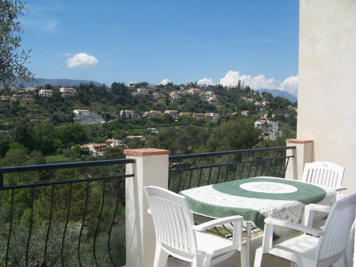 House in Colomars - Vacation, holiday rental ad # 42471 Picture #8