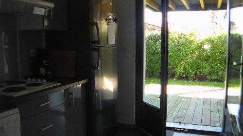 maison royan louer pour 4 personnes location n 42514. Black Bedroom Furniture Sets. Home Design Ideas