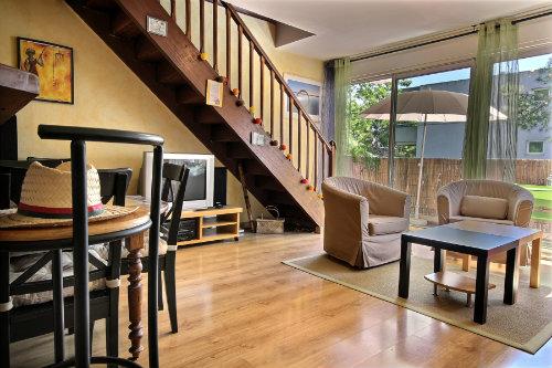 Appartement à Montpellier à Louer Pour 4 Personnes Location N42517