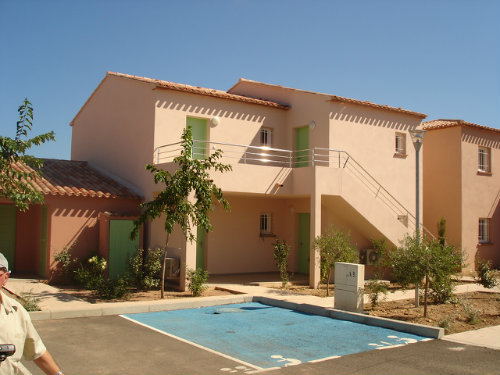 Studio in Lecci - Saint Cyprien  - Vacation, holiday rental ad # 42553 Picture #2
