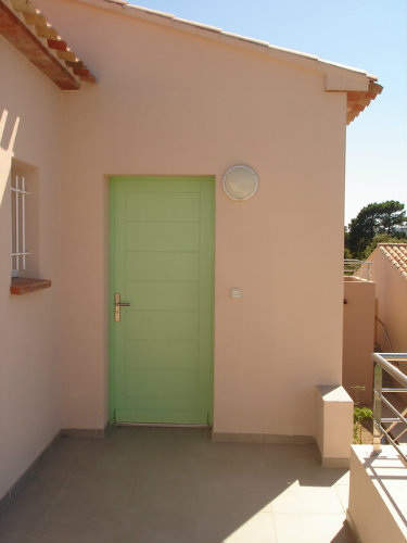 Studio in Lecci - Saint Cyprien  - Vacation, holiday rental ad # 42553 Picture #3
