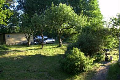 Huis Tångaberg - 8 personen - Vakantiewoning  no 42571