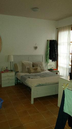 Studio à Arenys de mar pour  3 •   accès handicapés