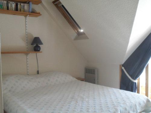 Appartement Carnac Plage - 6 personnes - location vacances  n°42598