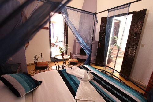 Maison 22 personnes Essaouira - location vacances  n°42602