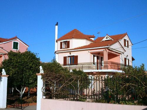 Greece rentals Vacation, Holiday Home, Gite, B&B  #42604