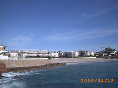 Maison 5 personnes Vinarós - location vacances  n°42605