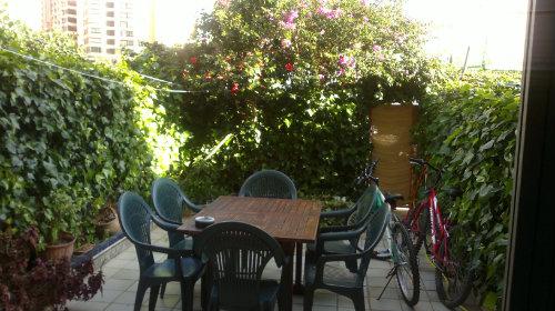 Maison Benidorm - 6 personnes - location vacances  n°42608