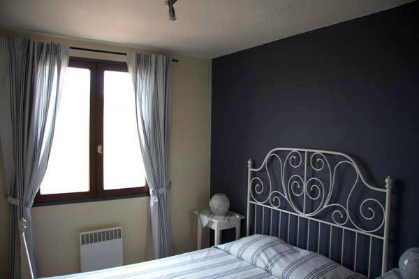 House in Le barcares - Vacation, holiday rental ad # 42626 Picture #8
