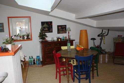 Appartement 5 personnes La Rochelle - location vacances  n°42663