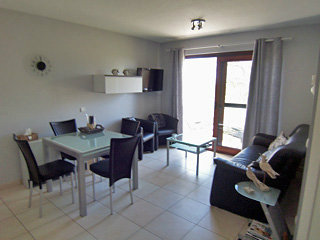 Appartement in Bredene - Anzeige N°  42682 Foto N°1
